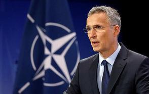 NATO SG JENS STOLTENBERG 8ab.jpg