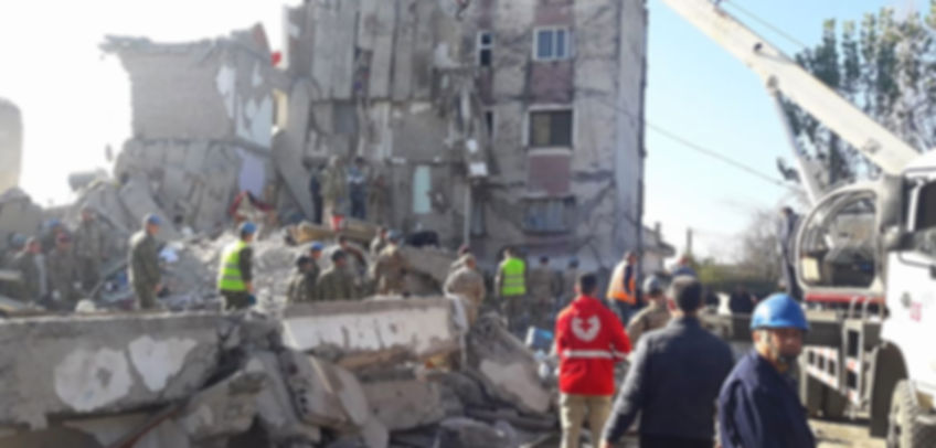 ALBANIA EARTHQUAKE 11.27.2019.jpg