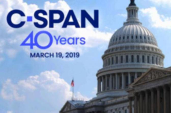 C-SPAN 40 YEARS 1b.jpg