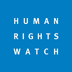 HUMAN RIGHTS WATCH LOGO 2ab.png
