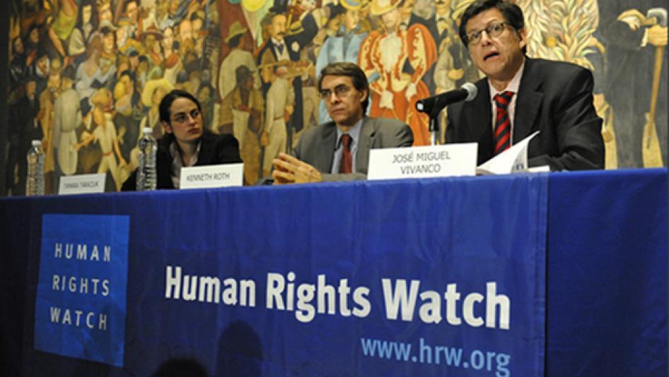 HUMAN RIGHTS WATCH 1a.jpg