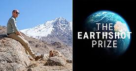 EARTHSHOT PRIZE 5a.jpg