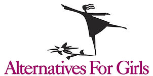 ALTERNATIVES FOR GIRLS LOGO.jpg