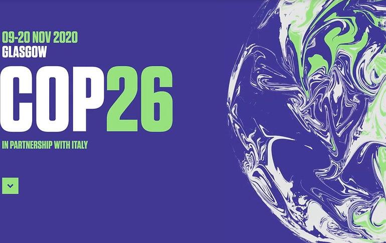 COP 26 logo 2a.jpg