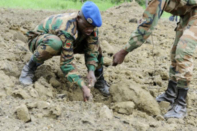 UN MINE ACTION SERVICES AFRICA.jpg