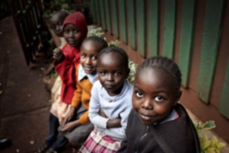 UNICEF KENYA 101572687.jpg