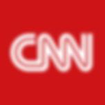 CNN LOGO 1ab.png