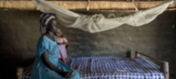 WORLD MALARIA DAY 2020 2aa.jpg