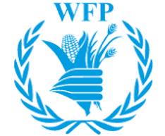 WFP LOGO.png