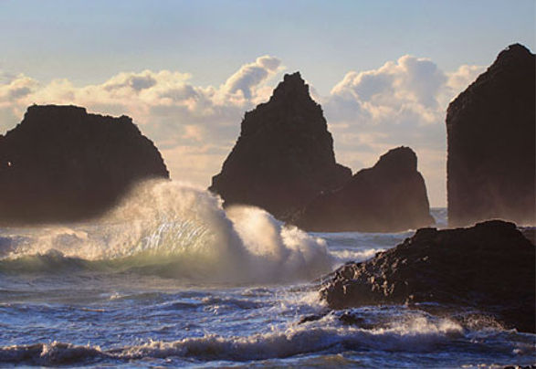 OREGON COAST - BING - PRISTINE PLACES.jp