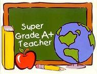 WORLD TEACHERS DAY 1a.jpg