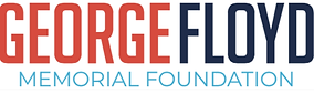 GEORGE FLOYD MEMORIAL FOUNDATION 1a.png