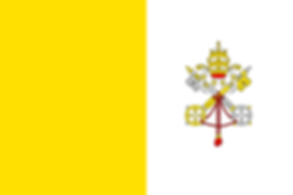 FLAG OF THE VATICAN.png