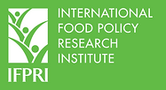 INTERNATIONAL FOOD POLICY RESEARCH INSTI