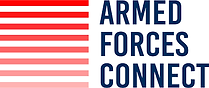 ARMED FORCES CONNECT LOGO.png