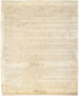 Constitution_of_the_United_States,_page_