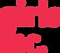girlsinc.org logo-primary.png