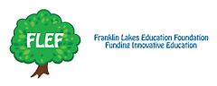 FLEF logo.png