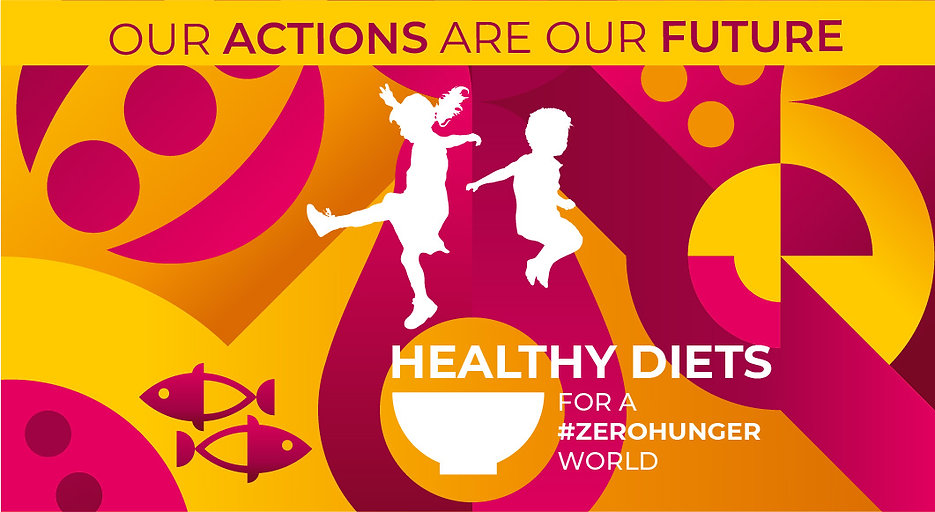 WORLD FOOD DAY 2019 1a.jpg
