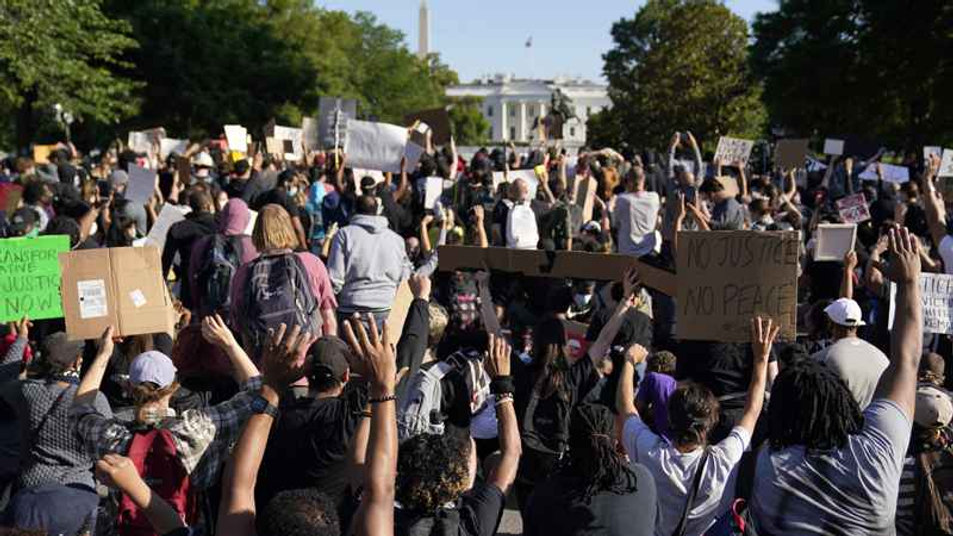 GEORGE FLOYD PROTESTS WHITE HOUSE.jpg