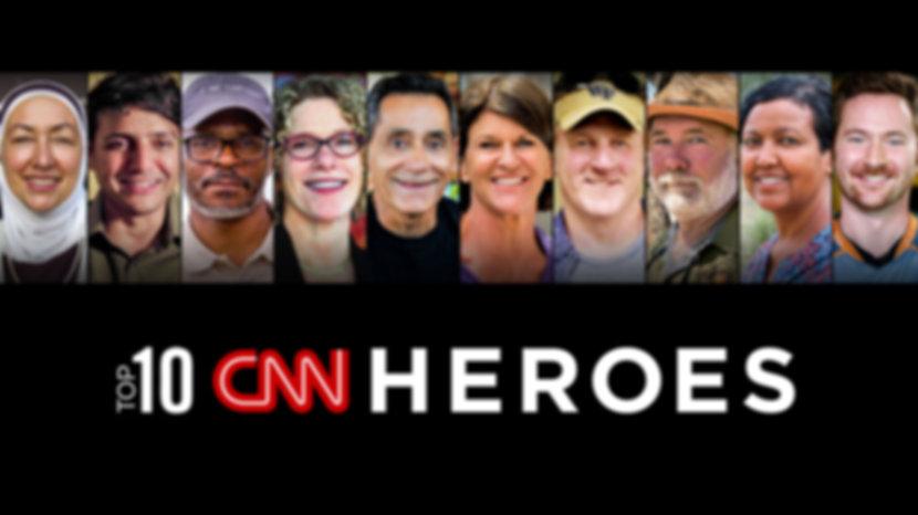 CNN HEROES 2019 3a.jpg