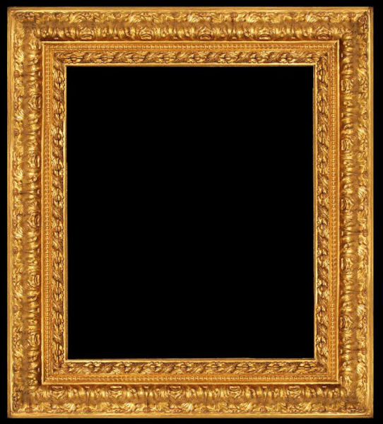 GOLD PICTURE FRAME 1a.jpg