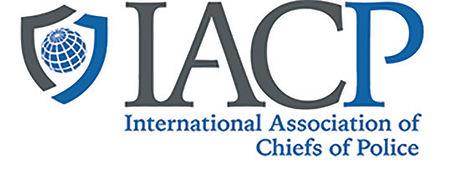 IACP INTERNATIONAL ASSOCIATION OF CHIEFS