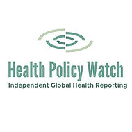 HEALTH POLICY WATCH LOGO.jpg