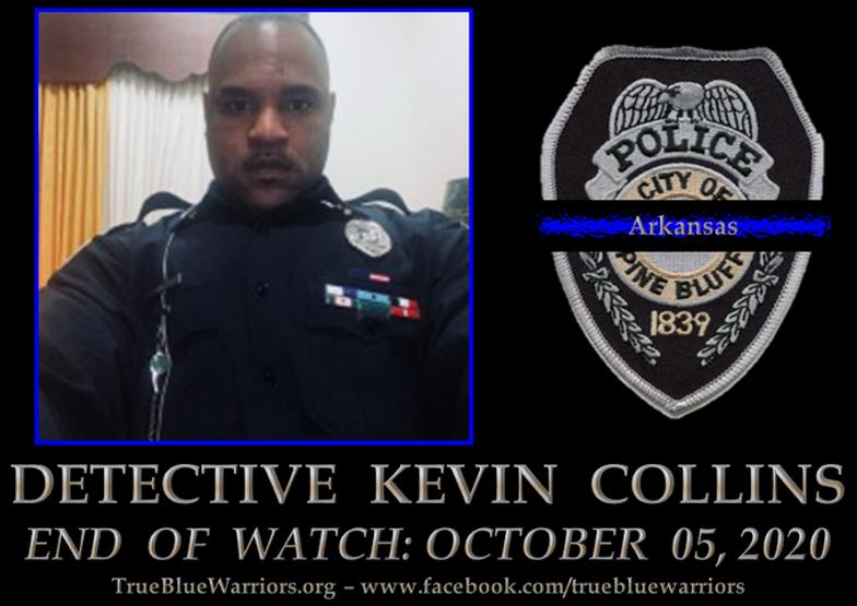 OFFICER KEVIN COLLINS - ARKANSAS 1a.png