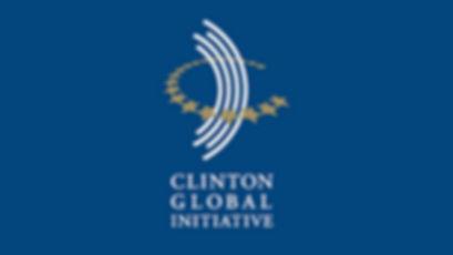CLINTON GLOBAL INITIATIVE LOGO 3ab.jpg