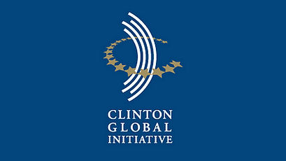 CLINTON GLOBAL INITIATIVE LOGO 3ab.jpg
