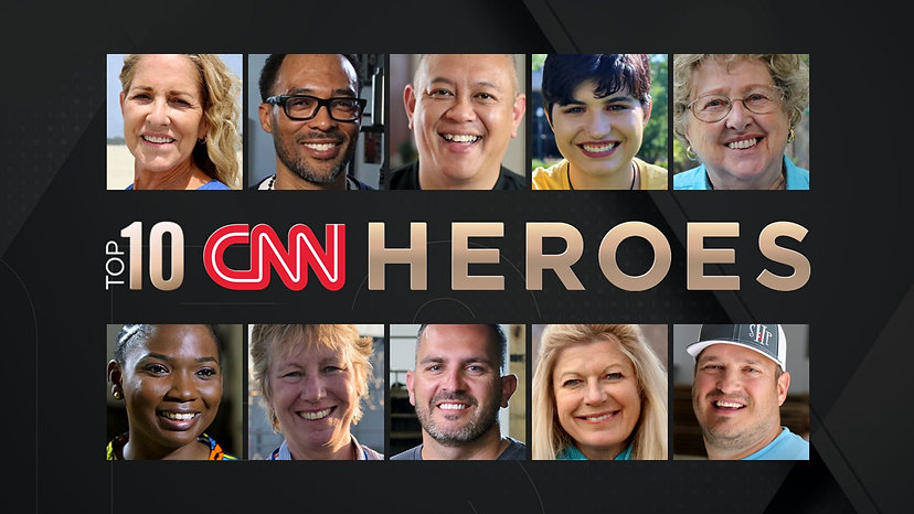 top 10 cnn heroes 2018.jpg