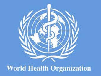 WHO logo image 2a.jpg