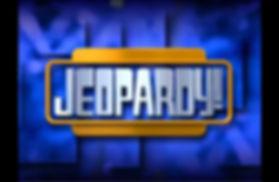 JEOPARDY 3ab.jpg