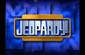 JEOPARDY 3ab.jpg