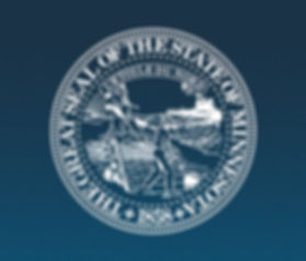 MINNESOTA STATE SEAL.jpg