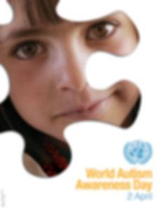 WORLD AUTISM AWARENESS DAY APRIL 2.jpg