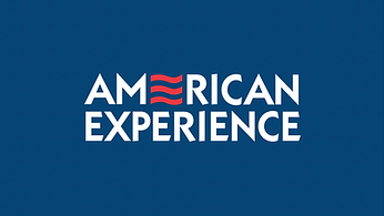 THE AMERICAN EXPERIENCE LOGO 2ab.png