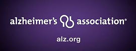 ALZHEIMERS ASSOCIATION LOGO.jpg