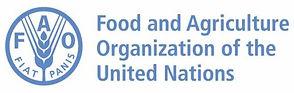 FAO_Scholarships_2017-696x281.jpg