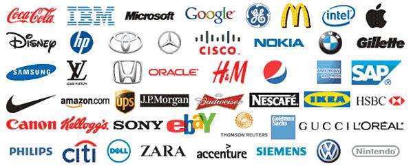 COGI 2a Logos.png