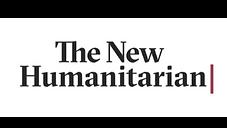 THE NEW HUMANITARIAN LOGO.png