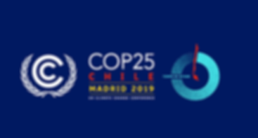 COP25 CHILE-MADRID 2019 Logo.png