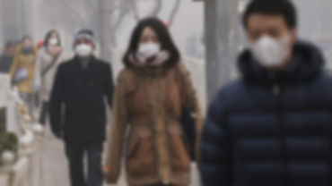 SMOG AROUND THE WORLD 9.jpg