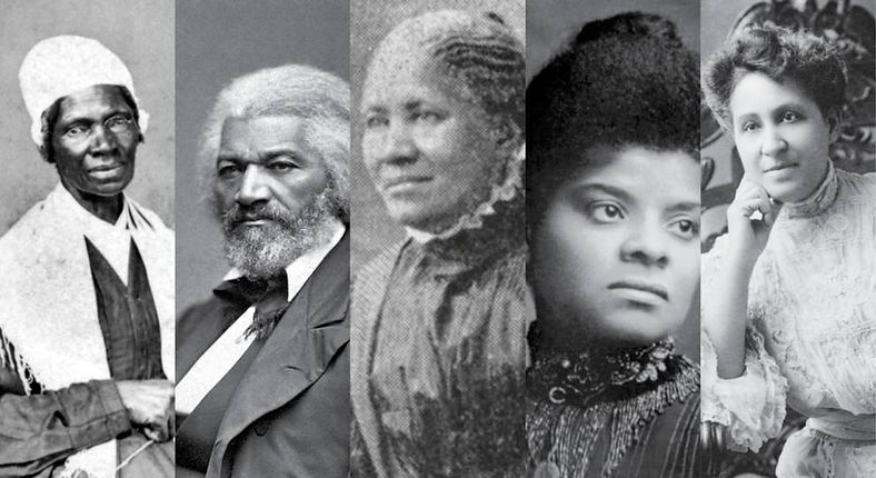 BLACK HISTORY MONTH 2a.jpg