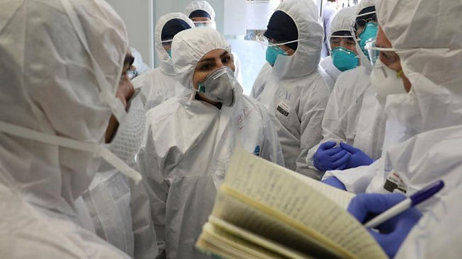 UN COVIDE-19 HEALTH WORKERS.jpg