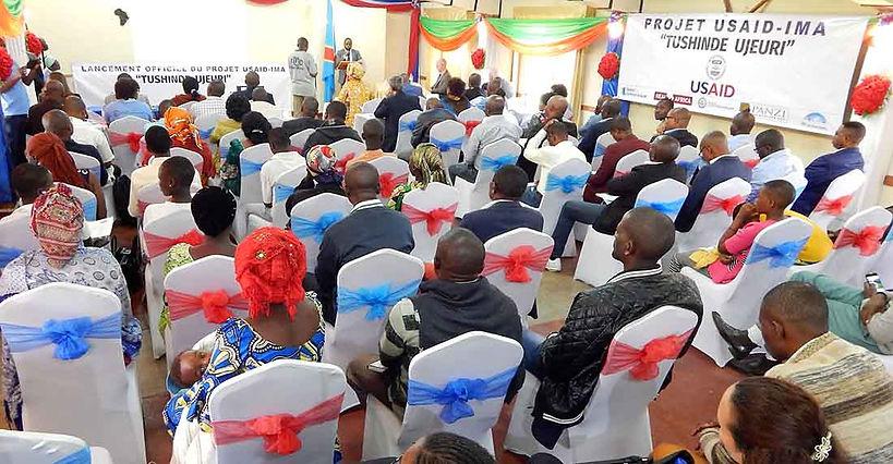 USAID tushinde-launch-bukavu_1100.jpg