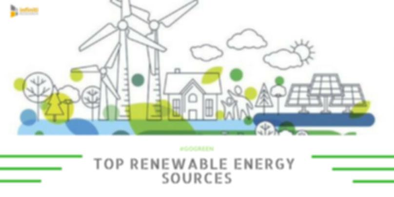 ENERGY FOR ALL 3.jpg