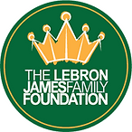 LEBRON JAMES FAMILY FOUNDATION I PROMISE
