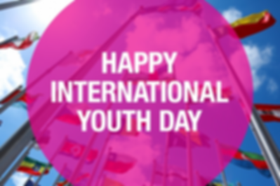 YOUTH DAY 1_5931692.png